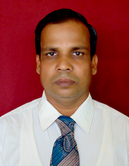 Mr.T.R.M.Rathnayake